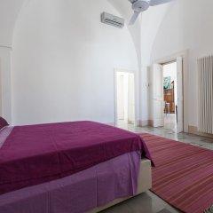 Отель Casa Decò Пресичче комната для гостей фото 3