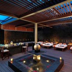 Отель Paradisus by Meliá Cancun - All Inclusive Мексика, Канкун - 8 отзывов об отеле, цены и фото номеров - забронировать отель Paradisus by Meliá Cancun - All Inclusive онлайн спа