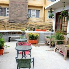 La Ronda Hostel Tegucigalpa фото 2