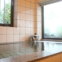 Отель Auberge A Ma Façon Минамиогуни ванная фото 2