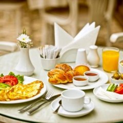 The And Hotel Istanbul - Special Class в номере фото 2
