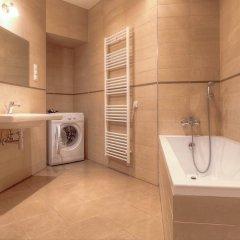 Deak Hostel ванная фото 3