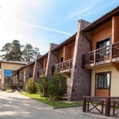 Гостиница Park hotel Provans в Воткинске отзывы, цены и фото номеров - забронировать гостиницу Park hotel Provans онлайн Воткинск