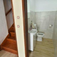 Отель Djujic House Черногория, Доброта - отзывы, цены и фото номеров - забронировать отель Djujic House онлайн ванная фото 2