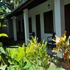 Отель Dilena Beach Resort фото 7