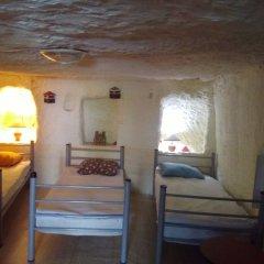 Cappa Cave Hostel Турция, Гёреме - отзывы, цены и фото номеров - забронировать отель Cappa Cave Hostel онлайн сауна