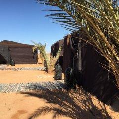 Отель Kam Kam Dunes Марокко, Мерзуга - отзывы, цены и фото номеров - забронировать отель Kam Kam Dunes онлайн фото 5