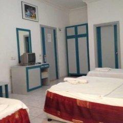 Hotel Marin - All Inclusive удобства в номере фото 2