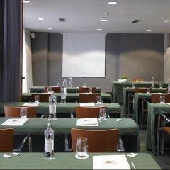 Апарт-отель Atenea Barcelona Барселона помещение для мероприятий фото 2