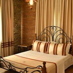Hotel Emblema спа фото 2