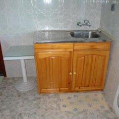 Отель Guesthouse Damyanova Kushta Банско в номере