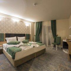 Boutique Vav Hotel комната для гостей фото 4