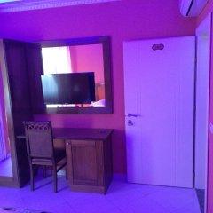 Отель Emigranti Албания, Шкодер - отзывы, цены и фото номеров - забронировать отель Emigranti онлайн удобства в номере фото 2