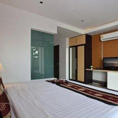 Отель Kata Horizon Villa B2 комната для гостей фото 5