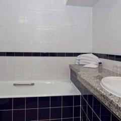 Отель The Royal National Hotel Великобритания, Лондон - - забронировать отель The Royal National Hotel, цены и фото номеров ванная фото 2