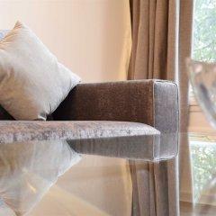 Отель Knightsbridge Великобритания, Лондон - отзывы, цены и фото номеров - забронировать отель Knightsbridge онлайн удобства в номере