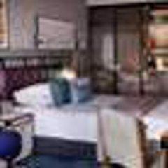 Отель Indigo Brighton Великобритания, Брайтон - отзывы, цены и фото номеров - забронировать отель Indigo Brighton онлайн питание фото 2