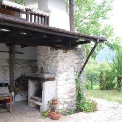 Отель Villa Beli Iskar Болгария, Боровец - отзывы, цены и фото номеров - забронировать отель Villa Beli Iskar онлайн фото 2