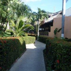 Отель El Tropicano фото 12