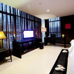 Miramar Hotel удобства в номере фото 2