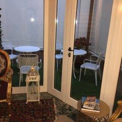 Отель 40.17 San Marco Италия, Венеция - отзывы, цены и фото номеров - забронировать отель 40.17 San Marco онлайн сауна