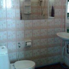 Отель La Paloma Lanta Ланта ванная