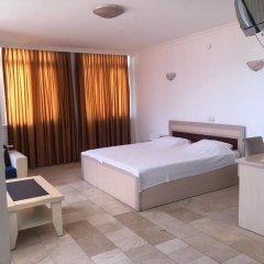 Asem City Hotel Турция, Аланья - отзывы, цены и фото номеров - забронировать отель Asem City Hotel онлайн комната для гостей фото 4