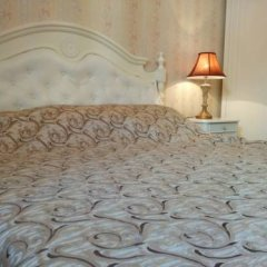 Апартаменты Sandapart Dawn Park Deluxe Apartments Солнечный берег фото 3