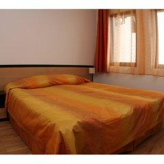 Отель Casa Milla Болгария, Банско - отзывы, цены и фото номеров - забронировать отель Casa Milla онлайн комната для гостей фото 3