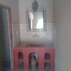 Отель Riad Akour Марокко, Мерзуга - отзывы, цены и фото номеров - забронировать отель Riad Akour онлайн удобства в номере
