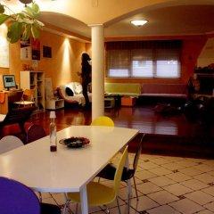Wallaby House Hostel в номере фото 2