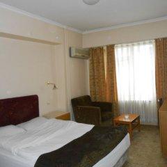 Отель Park Otel Edirne Эдирне комната для гостей фото 5
