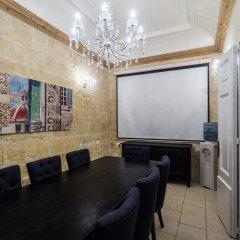 Отель Julesys BnB Мальта, Гранд-Харбор - отзывы, цены и фото номеров - забронировать отель Julesys BnB онлайн развлечения