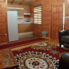 Serah Apart Motel Турция, Узунгёль - отзывы, цены и фото номеров - забронировать отель Serah Apart Motel онлайн комната для гостей фото 4