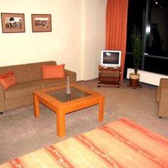 Отель Vaidila Литва, Бирштонас - отзывы, цены и фото номеров - забронировать отель Vaidila онлайн комната для гостей фото 5