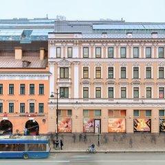 Гостиница Nevsky 79 фото 5