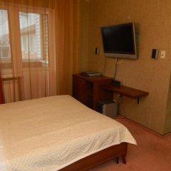 Бизнес-отель Богемия удобства в номере