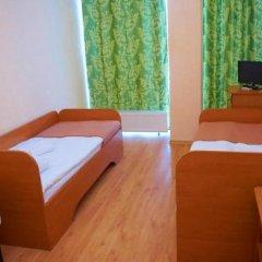 Отель Expresshotel Одесса комната для гостей фото 4
