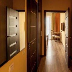 Гостиница Park hotel Provans в Воткинске отзывы, цены и фото номеров - забронировать гостиницу Park hotel Provans онлайн Воткинск удобства в номере фото 2