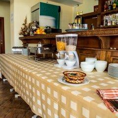 Bariakov Hotel Банско питание фото 2