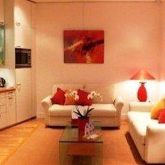 Отель Jays Paris комната для гостей фото 2
