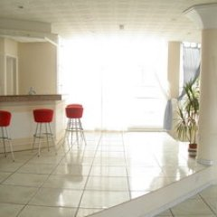 Lawsonia Hotel Apartments интерьер отеля фото 2