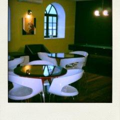 Hotel Stay in Obidos питание фото 2