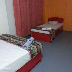 Отель The Royale Lodge Фиджи, Лабаса - отзывы, цены и фото номеров - забронировать отель The Royale Lodge онлайн детские мероприятия