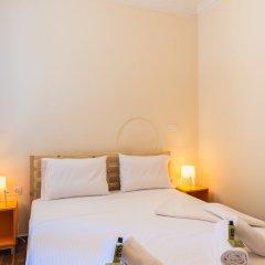 Отель Bright Loft in Hilton Area комната для гостей фото 4