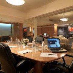 Отель Equatorial Kuala Lumpur Малайзия, Куала-Лумпур - отзывы, цены и фото номеров - забронировать отель Equatorial Kuala Lumpur онлайн помещение для мероприятий фото 2
