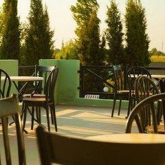 Отель Holiday Village Азербайджан, Куба - отзывы, цены и фото номеров - забронировать отель Holiday Village онлайн балкон