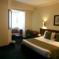 Madisson Hotel комната для гостей фото 5