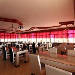 Princess Hotel Gaziantep Турция, Газиантеп - отзывы, цены и фото номеров - забронировать отель Princess Hotel Gaziantep онлайн помещение для мероприятий