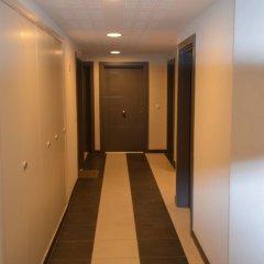 Отель MyNice Port Lympia интерьер отеля